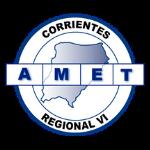 Amet Corrientes
